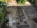 Prunuslaan terras2
