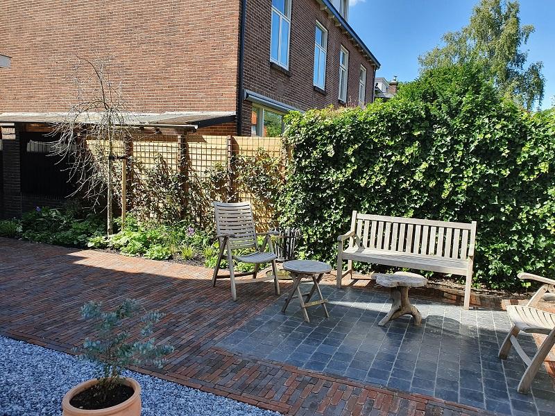 Tuin-rondom-het-huis-Bussum-3